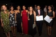 IGCSE Awards_159