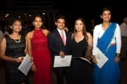 IGCSE Awards_162