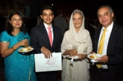 IGCSE Awards_169