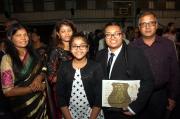 IGCSE Awards_178