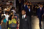 IGCSE Awards_27