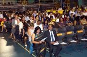IGCSE Awards_2