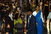 IGCSE Awards_42