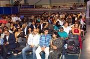 IGCSE Awards_4
