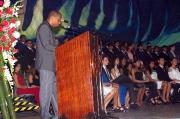IGCSE Awards_57