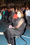IGCSE Awards_58