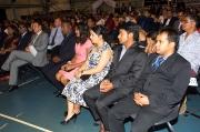 IGCSE Awards_60