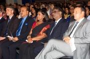 IGCSE Awards_61
