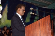 IGCSE Awards_68
