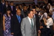 IGCSE Awards_6