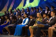 IGCSE Awards_88