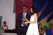 IGCSE Awards_91