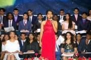 IGCSE Awards_95
