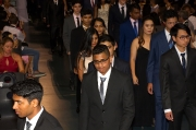 IGCSE Awards_9