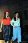 International NIght_125
