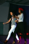 International NIght_130