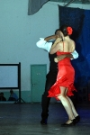 International NIght_148