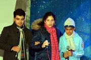 International NIght_153