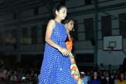 International NIght_238