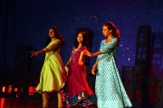 International NIght_239