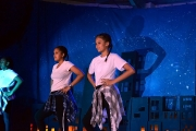 International NIght_275