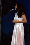 International NIght_283