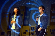 International NIght_292