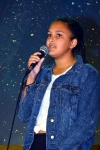 International NIght_293