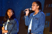 International NIght_295