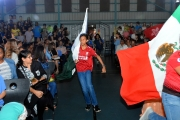 International NIght_43