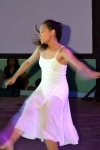 International NIght_93