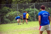 Interschool games_103