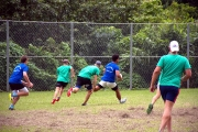 Interschool games_104