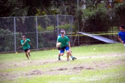 Interschool games_105