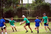 Interschool games_106