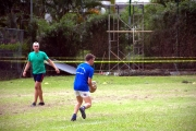 Interschool games_108