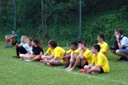 Interschool games_109