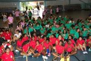 Interschool games_10