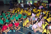 Interschool games_11