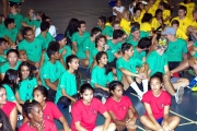 Interschool games_12
