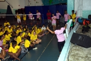 Interschool games_13