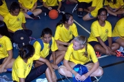 Interschool games_14