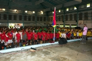 Interschool games_18