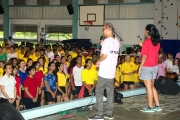 Interschool games_19