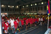 Interschool games_20