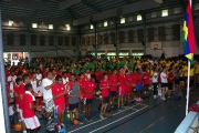 Interschool games_21