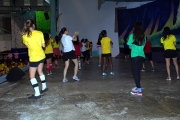 Interschool games_22