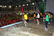 Interschool games_23