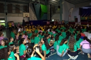 Interschool games_25