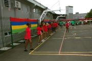 Interschool games_39